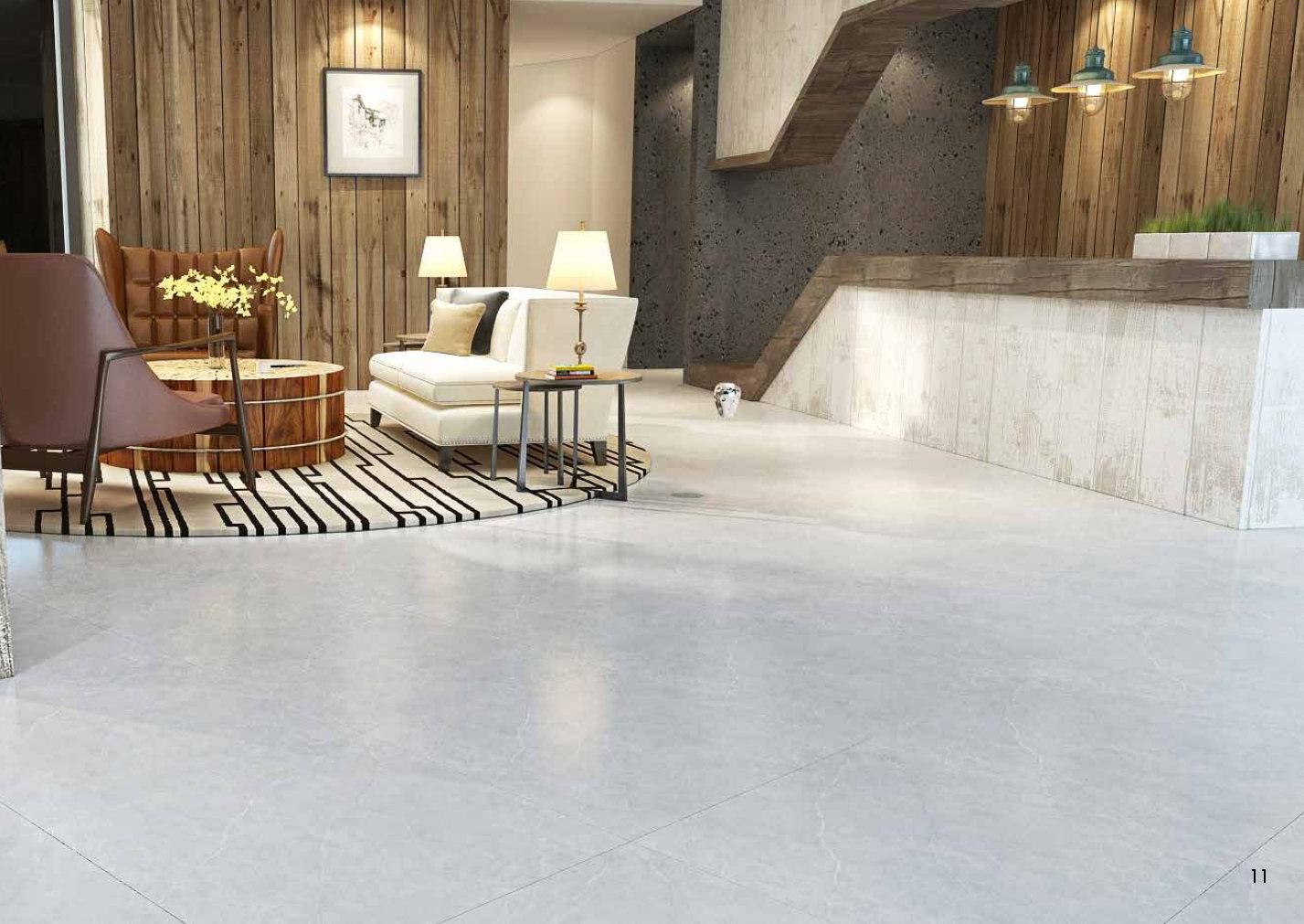 Gạch ốp lát cao cấp Thạch Bàn: Sự lựa chọn hoàn hảo cho ngôi nhà của bạn