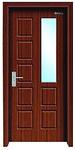 Cửa gỗ nhựa QW04D710