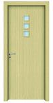 Cửa gỗ nhựa QW06Q710