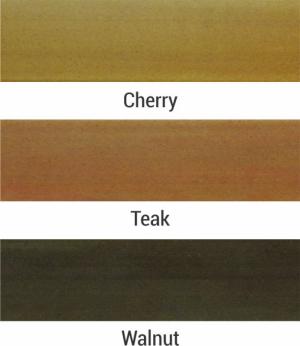 Mã màu Thanh profile PVC