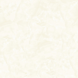 GẠCH LÁT SÀN CAO CẤP FGB-0081