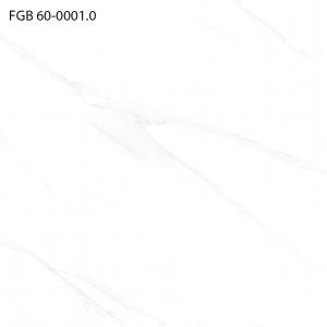 GẠCH LÁT SÀN CAO CẤP - FGB60-0001