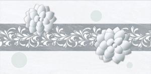 GẠCH ỐP TƯỜNG CAO CẤP - BỘ FDB-4003