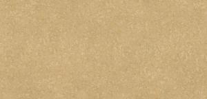 GẠCH ỐP TƯỜNG CAO CẤP - BỘ FDB-4001