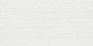GẠCH ỐP TƯỜNG CAO CẤP - BỘ FHB36-0027