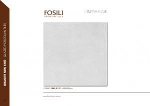 GẠCH LÁT SÀN CAO CẤP - FGM60-0041