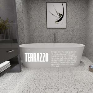 TERRAZO-GRANY LITE