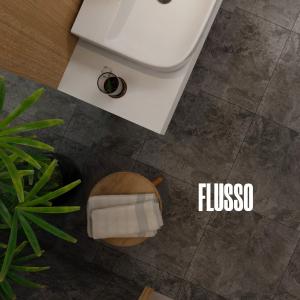 FLUSSO - GRANY LITE