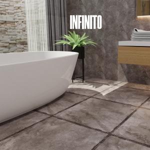 INFINITO - GRANY LITE