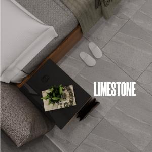 LIMESTONE - GRANY LITE