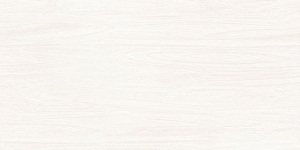 GẠCH ỐP TƯỜNG CAO CẤP - BỘ TDB-0510