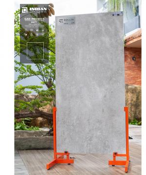 Gạch Ấn Độ 800mm*1600mm GAD-M816015