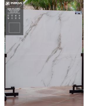 Gạch Ấn Độ 1200mm*1200mm GAD-P1212003
