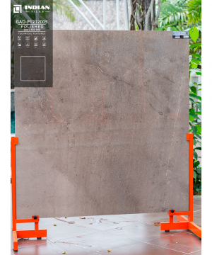 Gạch Ấn Độ 1200mm*1200mm GAD-P1212005
