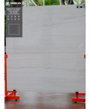 Gạch Ấn Độ 1200mm*1200mm GAD-P1212007