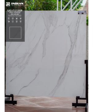 Gạch Ấn Độ 1200mm*1200mm GAD-P1212008