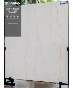 Gạch Ấn Độ 1200mm*1200mm GAD-P1212010